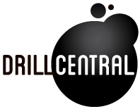 Drill Central